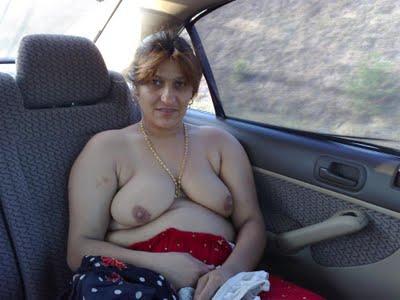 Car Sex Arab 12