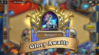 hearthstone heroes of warcraft unlimited money