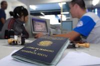 Ministério do Trabalho bloqueia mil fraudes do Seguro-Desemprego no Ceará