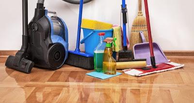 شركة تنظيف بالطائف وافضل تنظيف منازل وشقق وفلل وخزانات وكنب