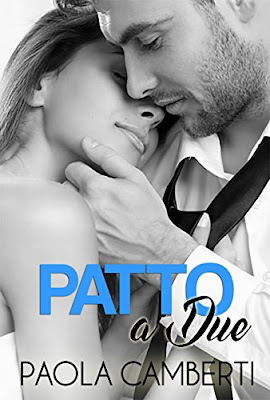 Patto A Due  PDF