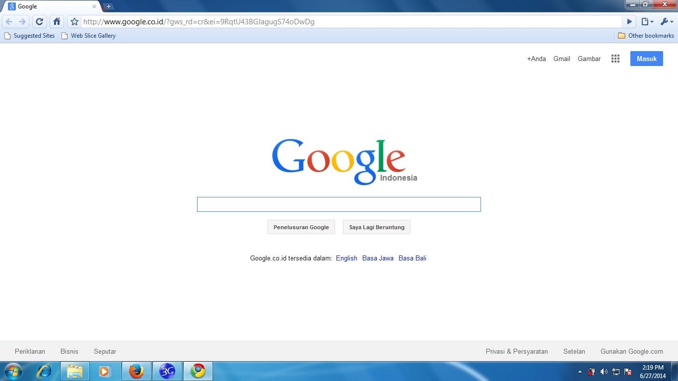 Download Gratis Google Chrome 59.0.3071.115 Update Terbaru