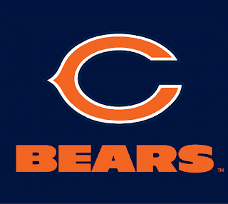 Chicago Bears Fantasy Football