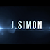 "J. Simon Ft. Young Dro - ""Name On It (Remix)"" Video"