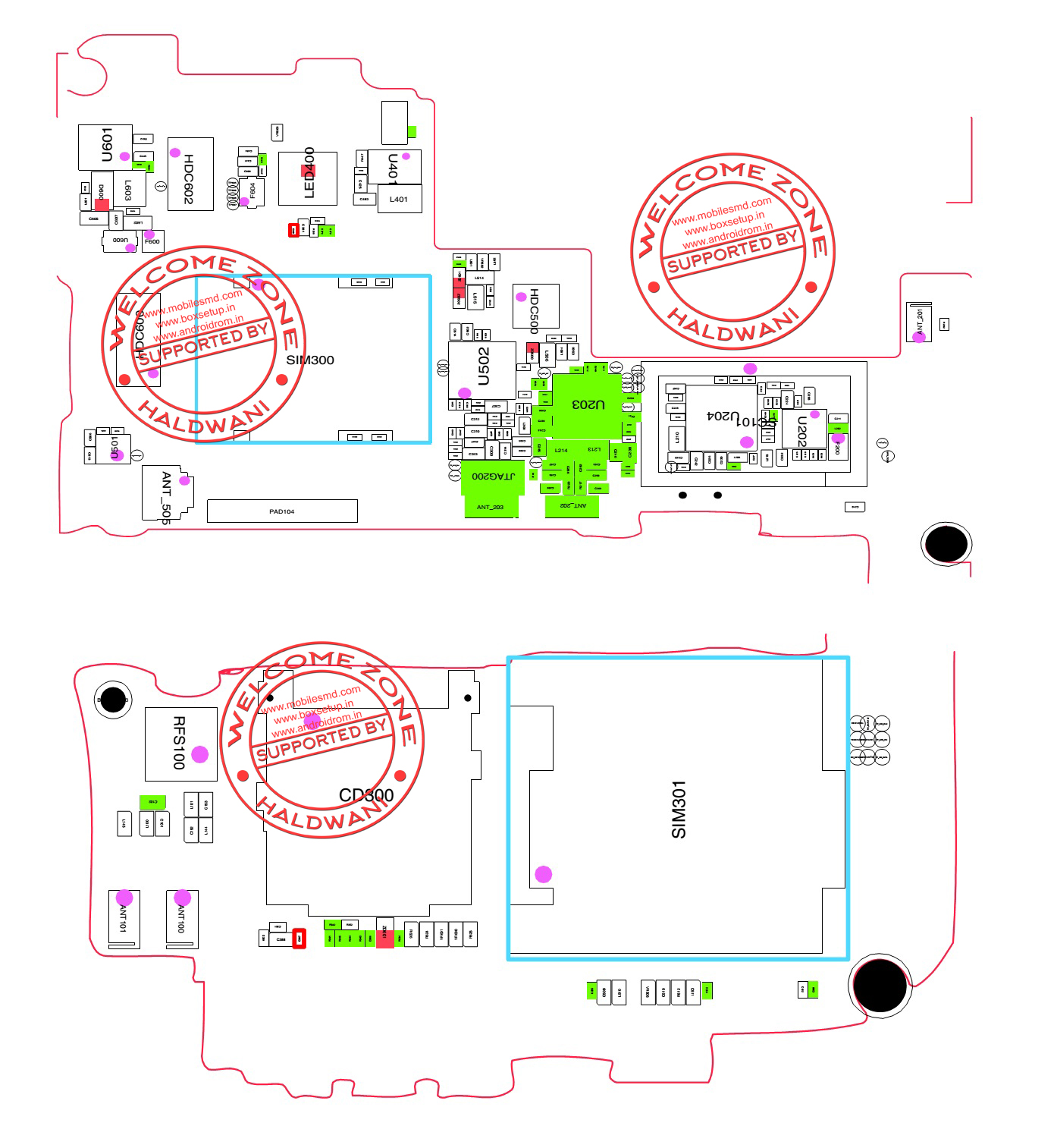 Galaxy Mic Wiring Free Download Wiring Diagram Schematic