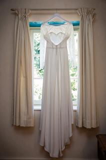 Robes de mariées Maryline robes de mariée St Etienne blog mariage www.unjourmonprinceviendra26.com