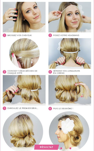 http://fr.thebeautyst.com/conseils-beaute/tuto-coiffure-de-fetes-headband/