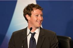 Facebook F8 developer conference keystone today at 1ET