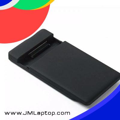 casing hdd ext