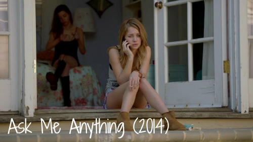 ask-me-anything-movie-review-2014