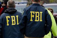 Anggota FBI