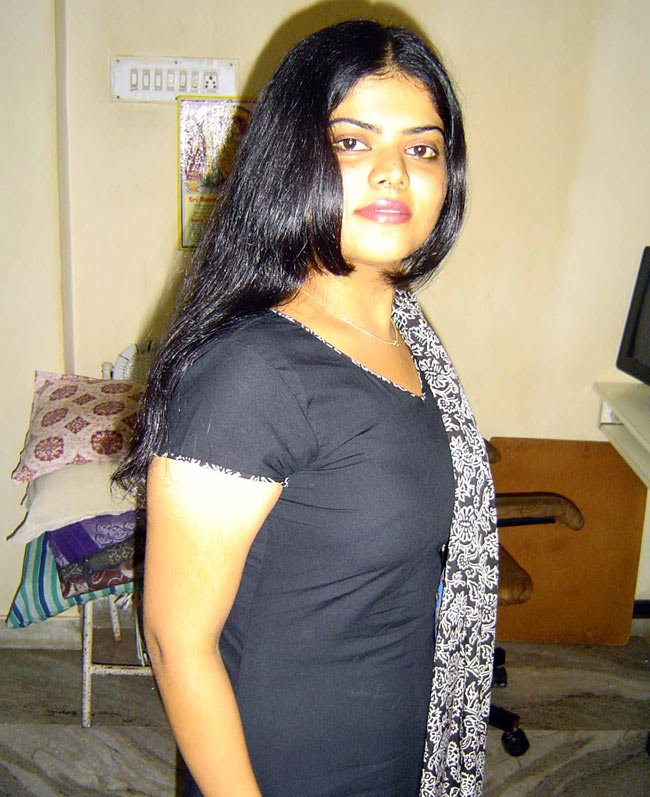 Hot Sexy Desi Gilrs Spicy Pics - Hd Latest Tamil Actress -4087