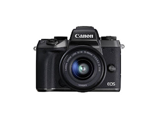 EOS M5 Series Driver Download Windows, Canon EOS M5 Series Driver Download Mac, Canon EOS M5 Series Driver Download Linux