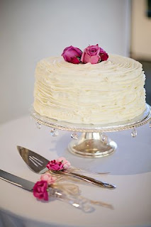Latest Best anniversary Wishes :- Looking for anniversary Wishes ? here you will find Latest best anniversary Wishes.