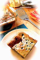 http://cookalifebymaeva.blogspot.fr/2014/05/pancake-banane-myrtilles-au-four.html
