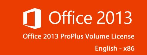 Microsoft Office 2013 Home Business - Free downloads and ...