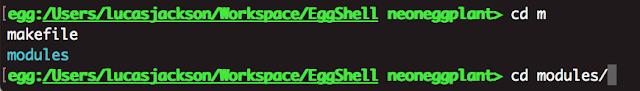 EggShell_9.png