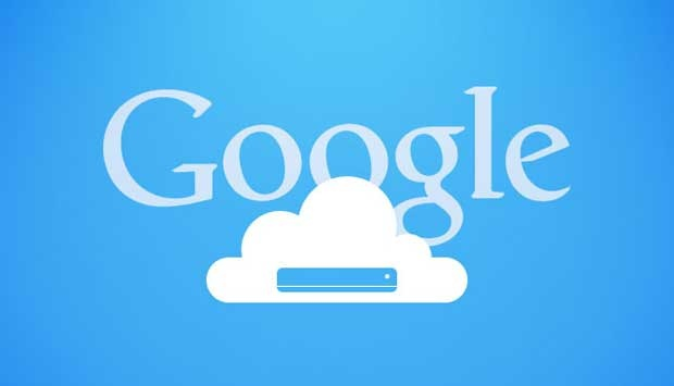 Google Drive Tambah Fitur Untuk Permudah Pencarian Data