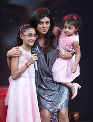 bollywood celebrities with adopted kids