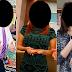 8 famosos y sus críticas más ácidas contra los chicos realities