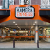 Kamera Express neemt Verschoore Camera & Photo Service over