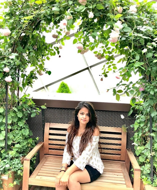 Vaishali Suri (Vaishali 26), Biography,Age, Height, Weight, Family, Boyfriend, Wiki, & More