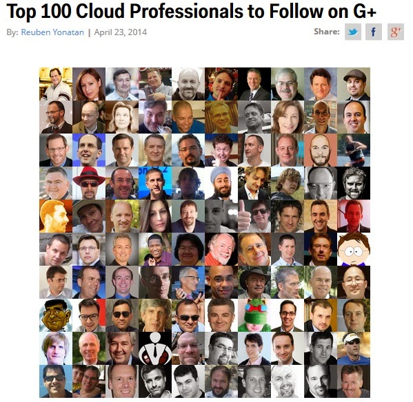 http://getvoip.com/blog/2014/04/23/top-100-cloud-pros-google