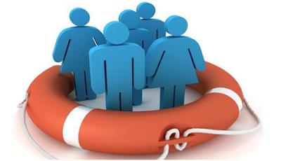 Bảo hiểm nhân thọ tránh các rủi ro