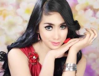 Kumpulan Full Album Lagu Ryana Dewi mp3 Populer dan Terbaru 2018