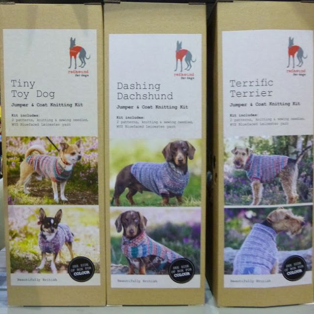 https://www.redhoundfordogs.com/product-category/craft-wear/