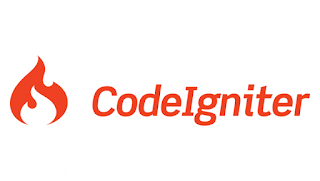 Apa itu framework codeigniter