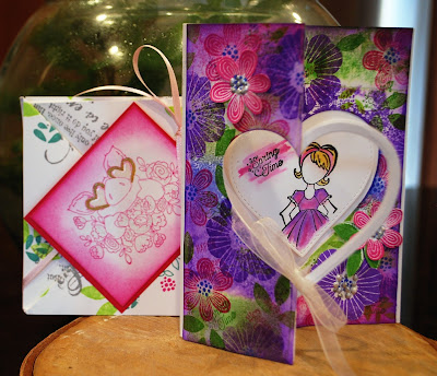 http://www.scrappingreatdeals.com/-Heart-Bloom-Cards-Connie.html