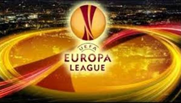 اسماء جميع الفرق المتأهلة لدور الـ32 من الدوري الأوروبي