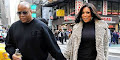 American TV show host, Wendy Williams' husband Kevin Hunter reportedly having a side-affair Wendy Williams...