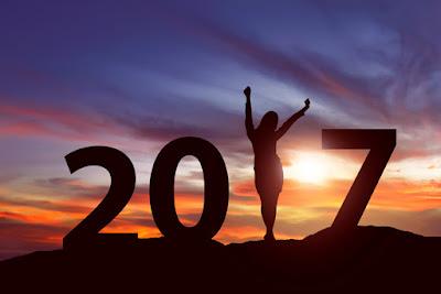 Resultado de imagen para bienvenido 2017