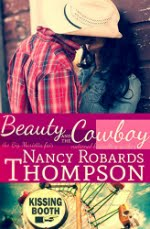 Nancy Robards Thompson
