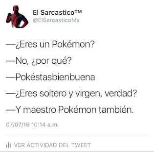 tuit pokemon meme