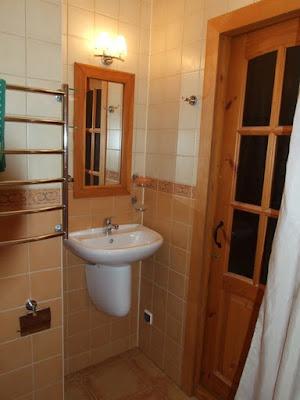 ванная 1