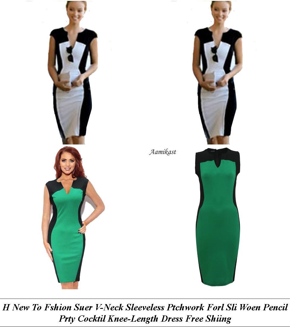 Sexy Maxi Dresses - Online Shopping Sale - Dress For Women - Cheap Clothes Online Shop