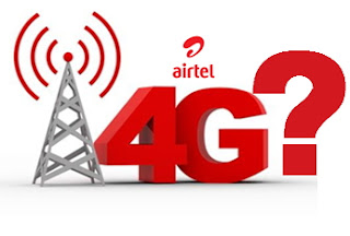 airtel-to-roll-out-4g-lte-network-services