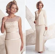 vestido elegante para senhoras evangélicas - looks, dicas e fotos