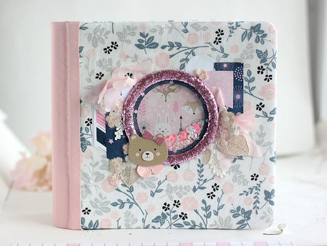 Album_Little_Wonders_Elena_July_4_02.jpg
