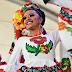 XX Espartaqueada Cultural Nacional 2019 a Tecomatlán ¡