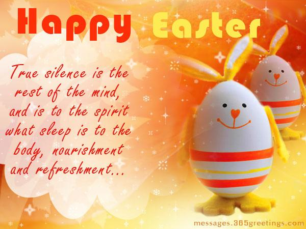 Happy easter quotes 2017 images pictures jesus christ quotations happy easter quotes 2017 voltagebd Images