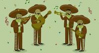 http://2.bp.blogspot.com/-bq8bmQyTBoQ/WCTSv-IgUjI/AAAAAAAAAN8/3NS0rgAelOwOfAc158ls1Kvj2DfPBm4AACK4B/s1600/mariachis%2Bde%2Bcaracas%2B4.png