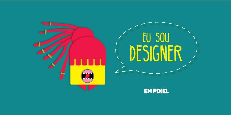 lambe-em-pixel-designer