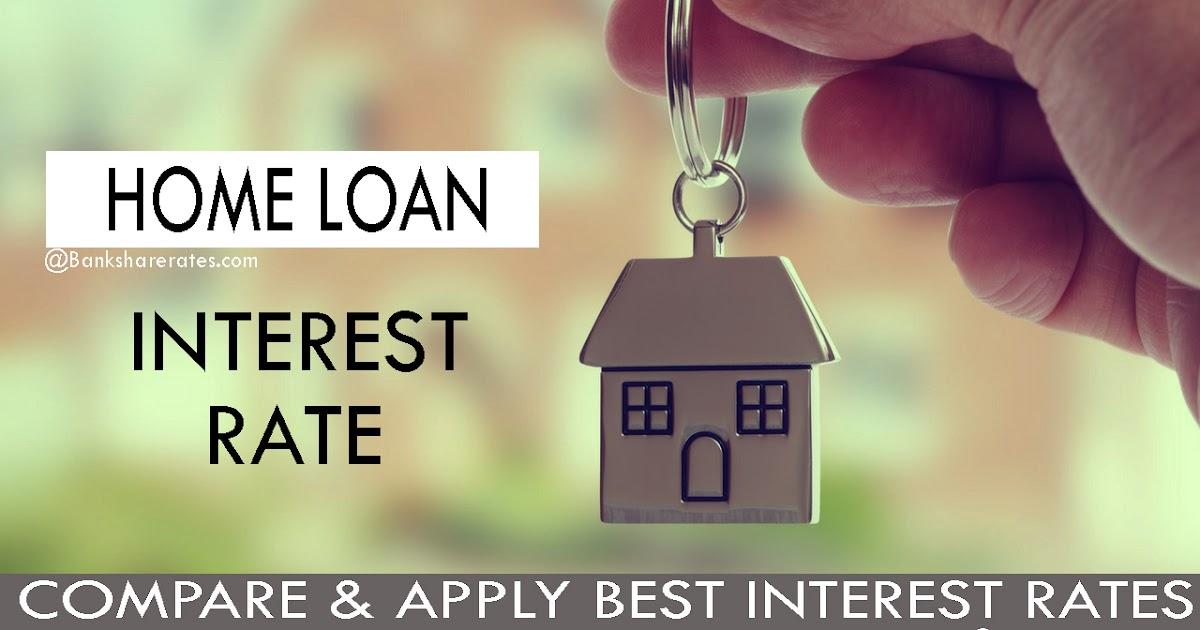 Bank Baroda Personal Loan Apply Online