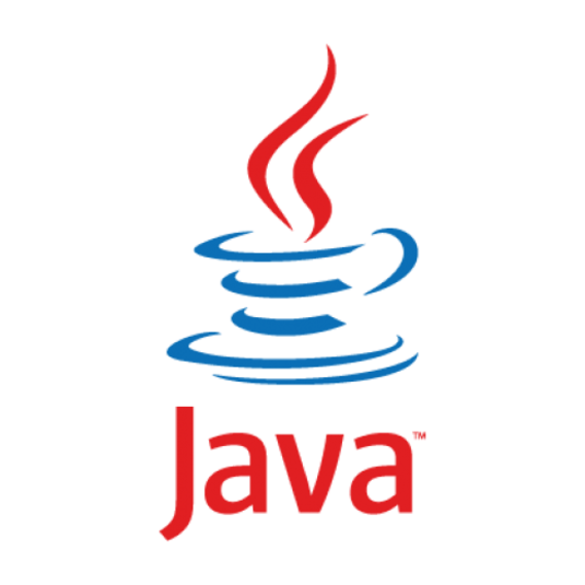 java 8 update 191 offline installer