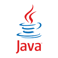 Download Java Runtime Environment offline installer terbaru Juli 2017, versi 6 update 45 | 7 update 79/80 | 8 update 144