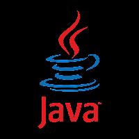 Download Java Runtime Environment offline installer terbaru Juli 2017, versi 6 update 45 | 7 update 79/80 | 8 update 144 | 9
